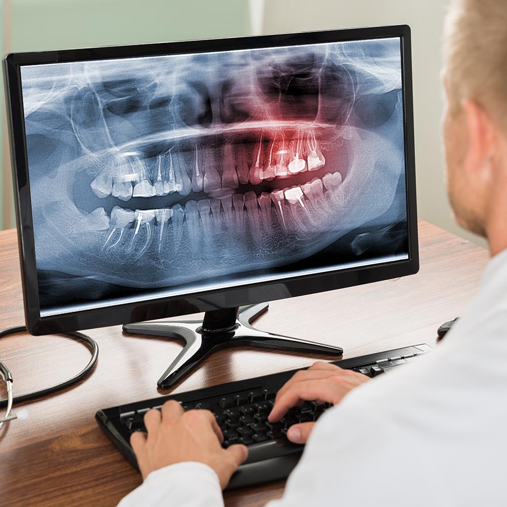 digitales-roentgen-und-3d-diagnostik